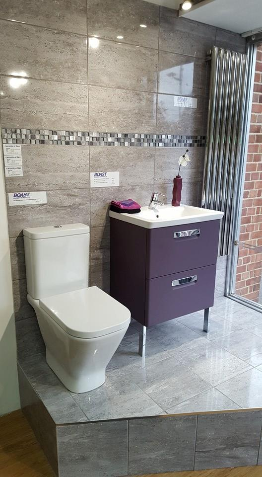 visit the bathroom furniture page