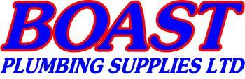 Boast Plumbing Supplies Ltd