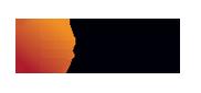 SBH 2017 logo