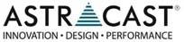 astracast_logo