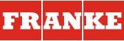 logo-franke_