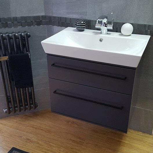 R2 Plan with Zehnder Impa towel rail at Boast Plumbing New Haw Copyright